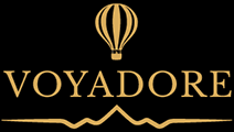 Voyadore: New Zealand made, high quality gifts